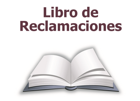 libro_clamaciones